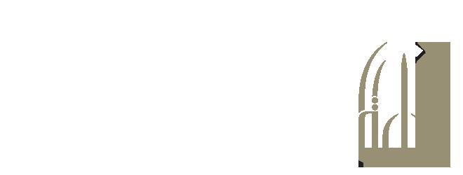 Darah Logo